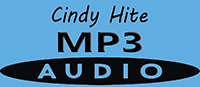 "Cindy Hite ""Audio Book"""